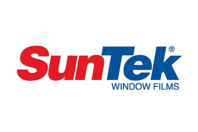 Пленка SunTek  купить