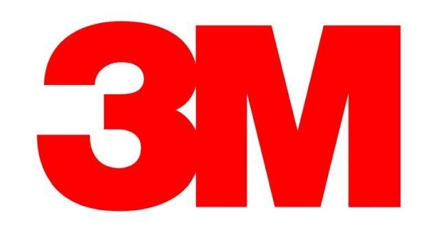 Пленки 3М