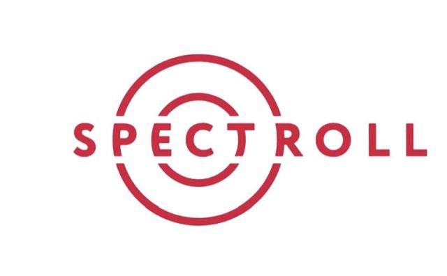 Пленки Spectroll