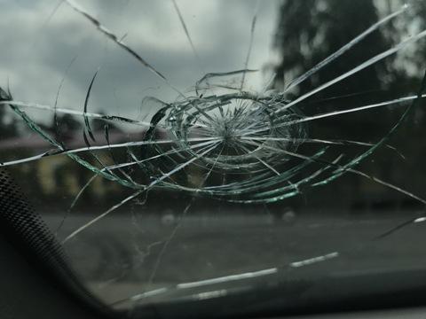 защитная пленка лобовое стекло
