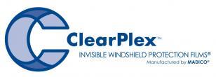 Пленка Madico ClearPlex 1,22 м.*30.48 м.