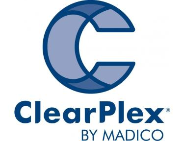Пленка Madico ClearPlex 0.91m.*30,48m.