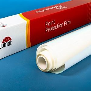 Пленка LLumar PPF Gloss HC Cap (1.524*15.2=23,17м2)