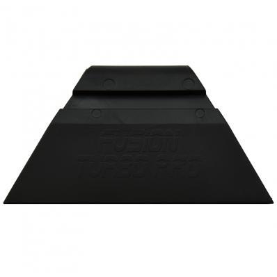 GT2083 Black Fusion Turbo PRO 3 1/2'