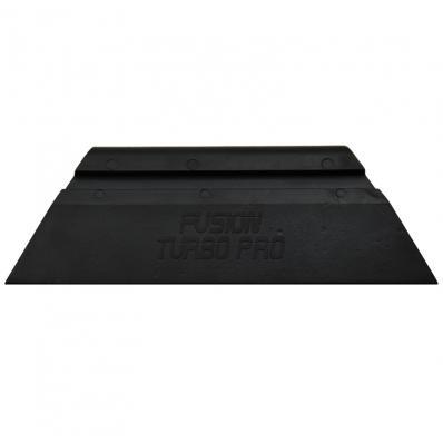 GT2086 Black Fusion Turbo PRO 5 1/2'
