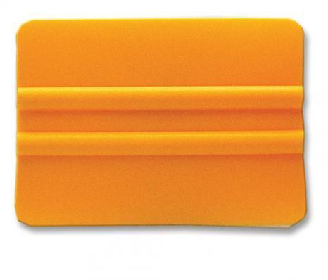 GT087 Выгонка желтая Lidco