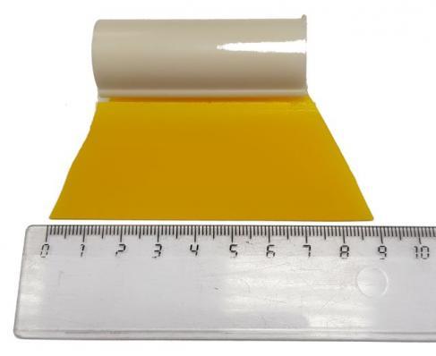 GT1026 Желтая п\у выгонка турбо 3.5