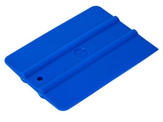 Ракель простой 35 М2 синий 4