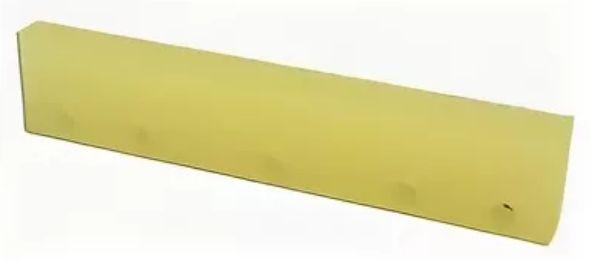 GT063 Полиуретановая вставка для GT062, 150мм