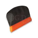GT153 Grip-N-Glide