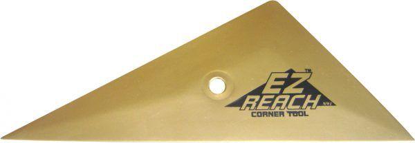 GT2003 EZ Reach ORIGINAL Gold