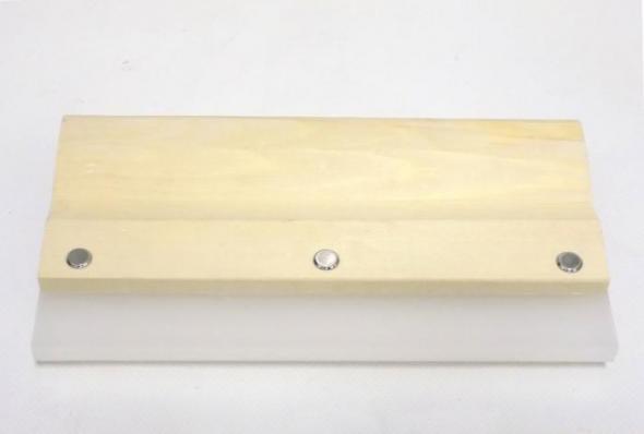 GT 042W Выгонка с деревянной ручкой