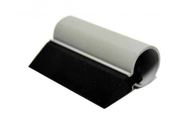 GT119 Выгонка черная п/у для антигравийной плёнки