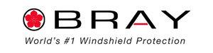 Bray WindshieldSkin 1.52*15.2пог.м. 2 layer
