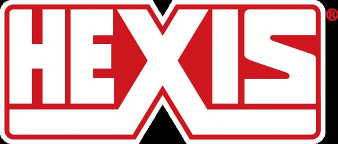 Hexis BodyFence 0,3 м