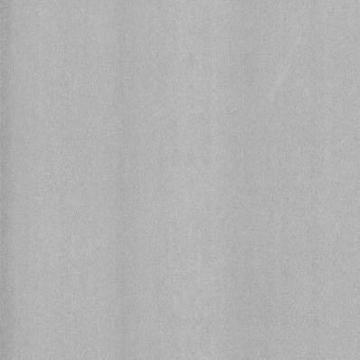 Cover Style Ref.-Q2 шир. 1,22м (пог.м.)